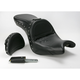 Explorer Special Seat w/Driver Backrest - K04-10-040