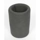 Factory Air Filter - NU-2316