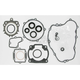 Complete Gasket Set with Oil Seals - M811441
