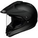 Hornet DS Helmet - 0114-0135-02