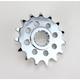 Front Steel Sprocket - 3660-15