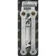 Lowering Link - LL579