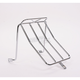 Deluxe Rear Fender Mini Racks - 12132