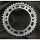 Rear Sprocket - 2-563541