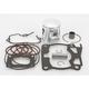 Pro-Lite PK Piston Kit - PK1194