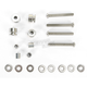 Saddlebag Mounting Hardware Kit - 3356