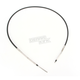 Steering Cable - 00204508