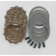 DPK Clutch Kit - DPK154