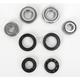 Front Hub Bearing Conversion Kit - PWHCK-H02-000