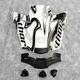 Visor Kit for Quadrant Marble Helmet - 0132-0625