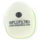 Air Filter - HFF6013
