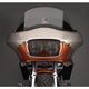 Chrome Illumabezel - CV-4850