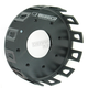 Precision Forged Clutch Basket - WPP3047