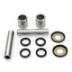 Swingarm Pivot Bearing Kit - 1302-0048