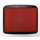 Air Filter - HFA1604