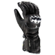 Long Element Gloves