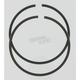 Piston Rings - 02.2281.125