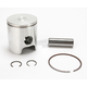 High-Performance Piston Assembly - 48mm Bore - 579M04800