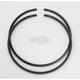Piston Ring - NX-20025-4R