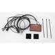EFI Power Programmer - 014502