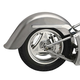 Cruiser Wernimont Rear Fender - 7.25 in. W - RWD-50009