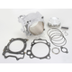 +3mm Big Bore Complete Cylinder Kit - 478cc - 21003-K02