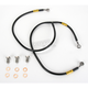 Front Superbike Brake Line Kit - SU2873-3FC