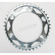 Sprocket - JTR1306.40