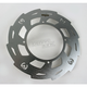 Front MXR Blade Rotor - 1711-0620