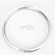 Aluminum Rim - 0210-0176