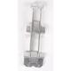 Aquavein Intake Grates - 11395001