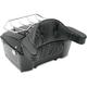 Pillow Style Tour Box Pad - 0822-0140