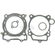 478cc Top End Gasket Kit - 23001-G01