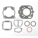 Top End Gasket Set - M810421