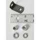 Carburetor Support Bracket - 9012-5