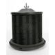 Factory Air Filter - NU-2461