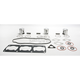 Piston Kit - SK1145