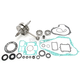 Heavy Duty Crankshaft Bottom End Kit - CBK0065