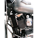 Vertical Mount Ten-Row Oil Cooler - 2180