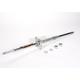 ATV Performance Axle-Eliminator - 20-1159SP