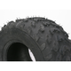 Rear Trail Wolf 20x11-9 Tire - 537034