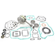 Heavy Duty Crankshaft Bottom End Kit - CBK0056