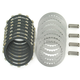 DRCF Series Clutch Kit - DRCF244