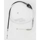 Custom Sterling Chromite II Designer Series Alternative Length Braided Idle/Cruise Cables for Custom Handlebars - 34326
