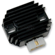 Regulator/Rectifier - 10-316