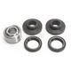 Lower Rear Shock Bearing Kit - 413-0052