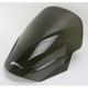 Sport Touring Smoke Windscreen - 23-204-02