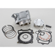 Standard Bore High Compression Cylinder Kit - 20001-K01HC