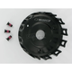 Precision Forged Clutch Basket - WPP3023
