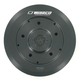 Precision Forged Inner Hub - WPP4007